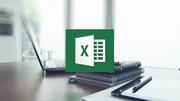Excel Test for Beginners
