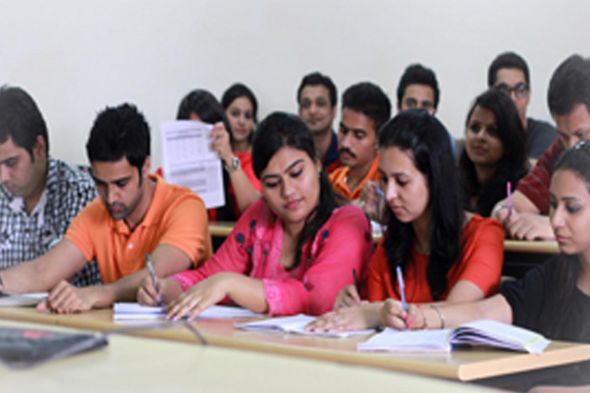 Quality Educational Institute