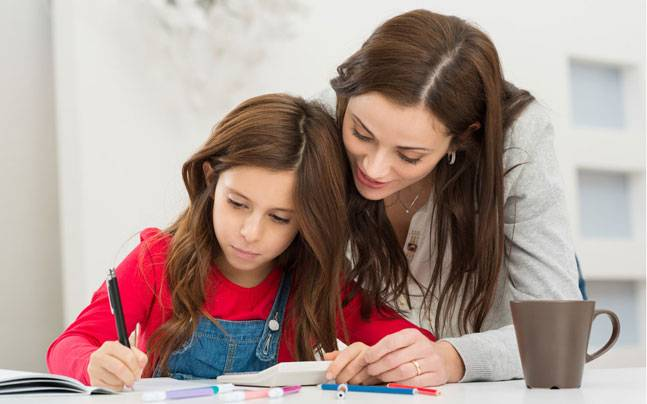 Strategies to Help Your Child Improve Focus and Concentration