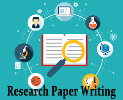 excellent research essay