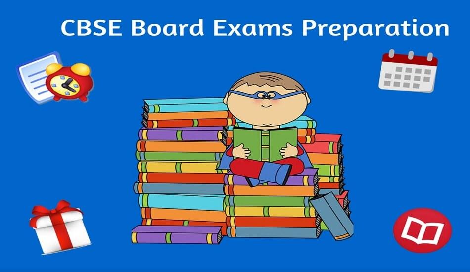 Benefits of NCERT Exemplars for CBSE Board Exams