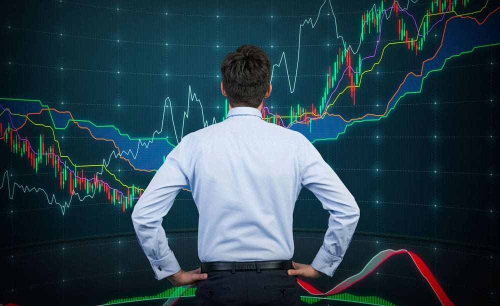 online technical analysis course