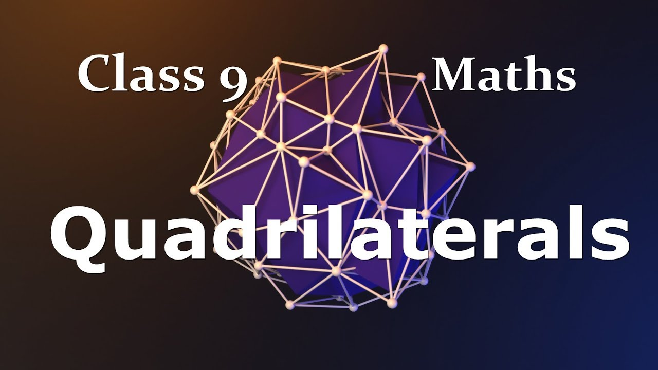 Easy tips on preparing for your class 9 Maths