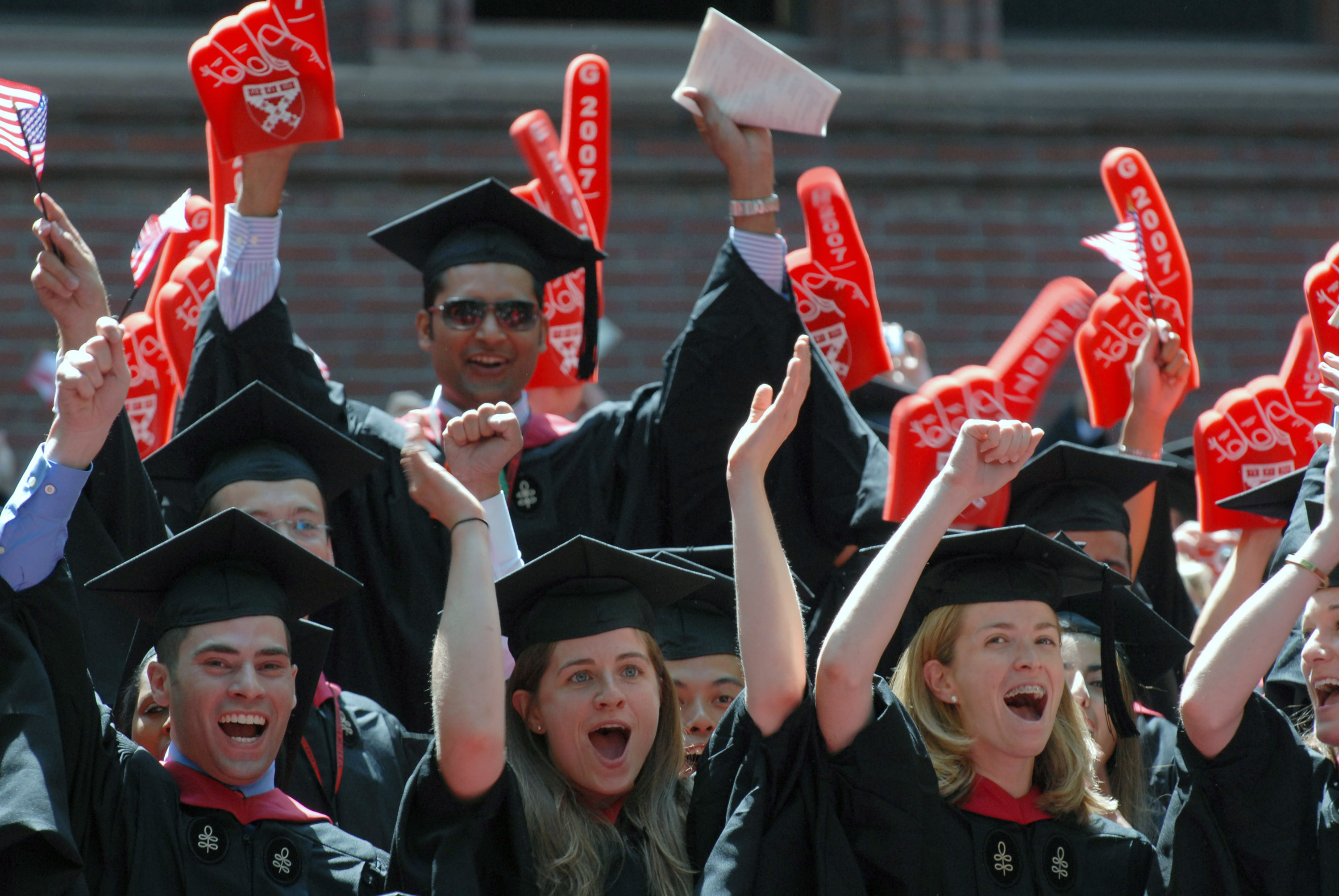 MBA Colleges Produce Better Graduates