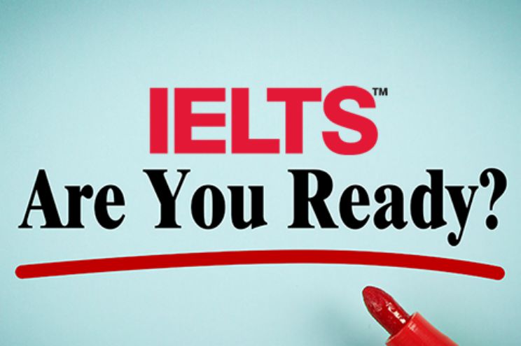 Importance In IELTS Exam