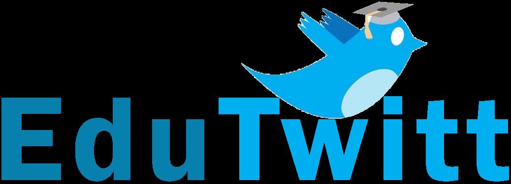 Edutwitt.com